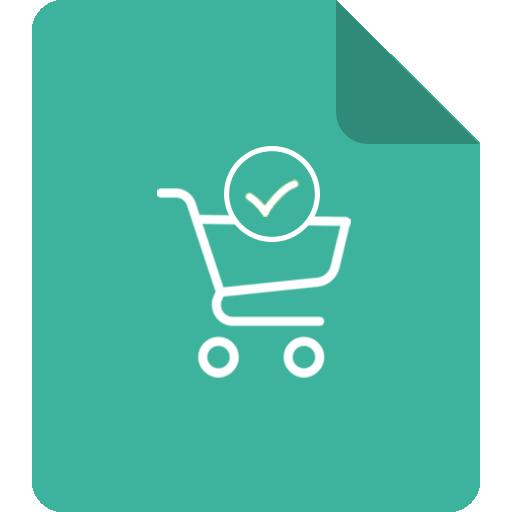 Bew Cart & Checkout